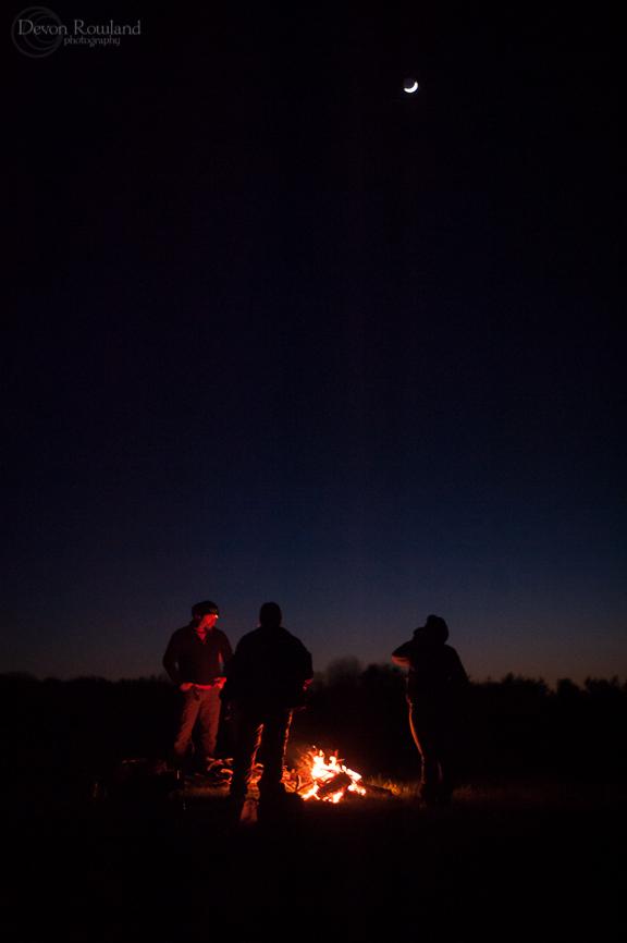 bonfire_2013_Apr14_4037_web