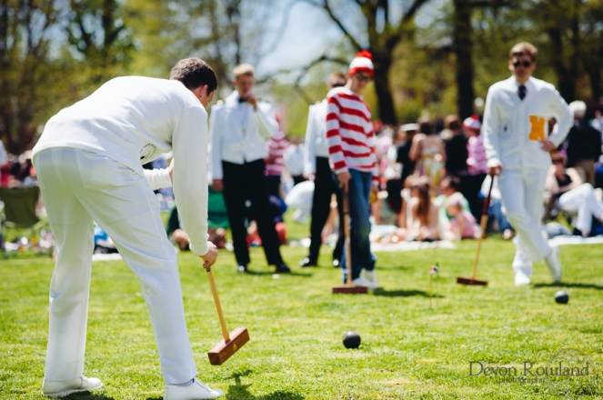 croquet_2013_Apr21_5333_web