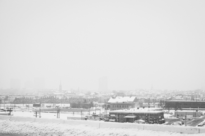 02.13_snowday_2014_Feb13_8712