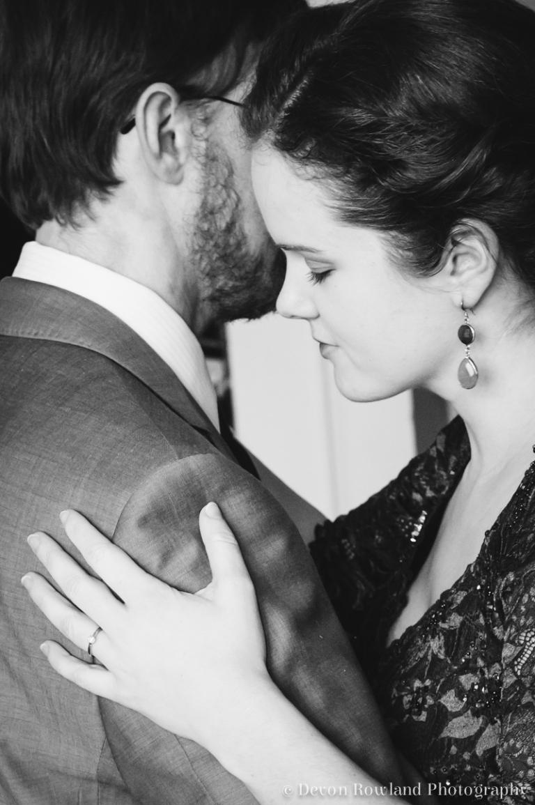 02.18_kd_wedding_2014_Feb08_1581