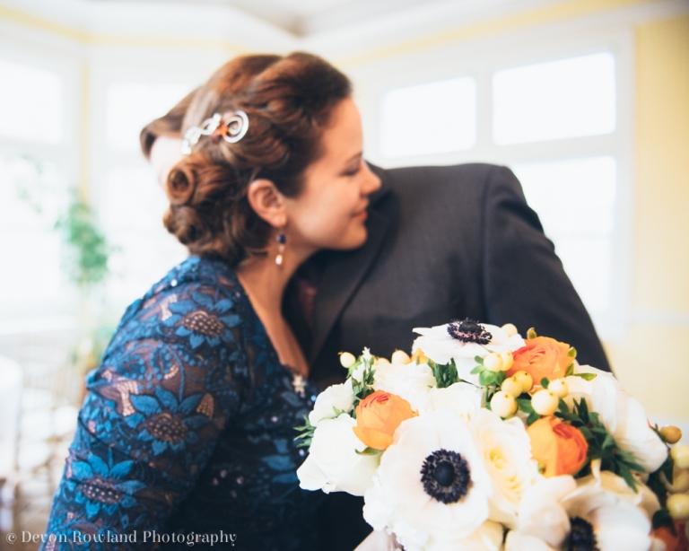 02.27_kd_wedding_2014_Feb08_0377