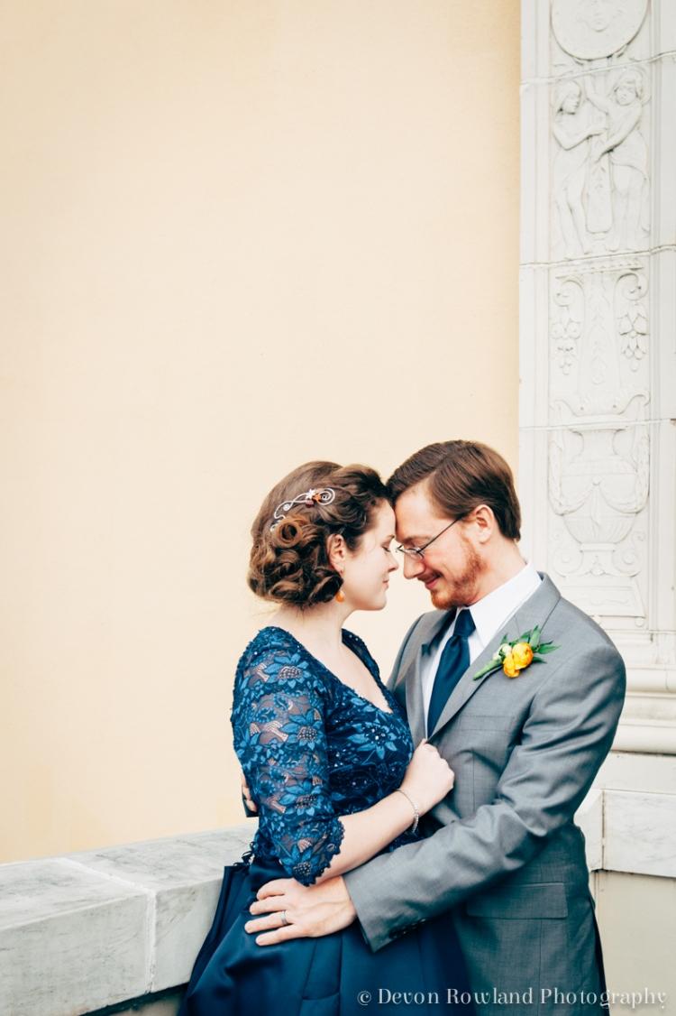 02.28_kd_wedding_2014_Feb08_1492