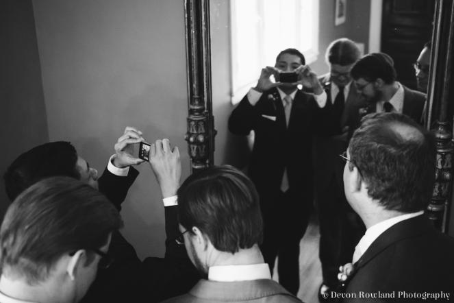 03.20_kd_wedding_2014_Feb08_0208