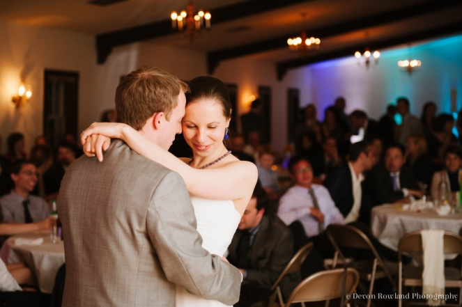 04.27_at_wedding_2014_Apr26_1581