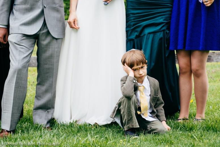 04.30_at_wedding_2014_Apr26_0389