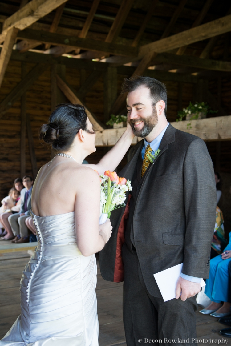 05.05_kb_wedding_2014_May04_0577
