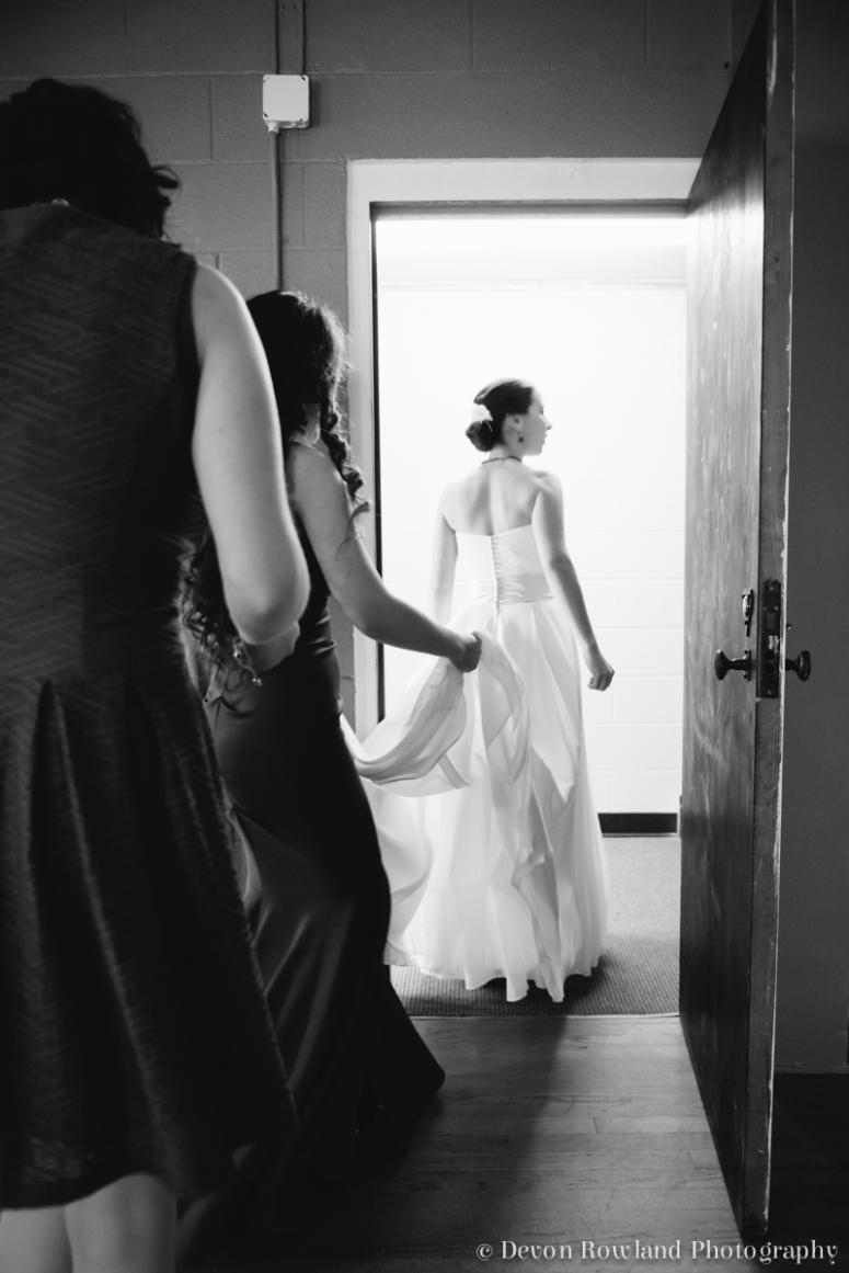 05.21_at_wedding_2014_Apr26_0028