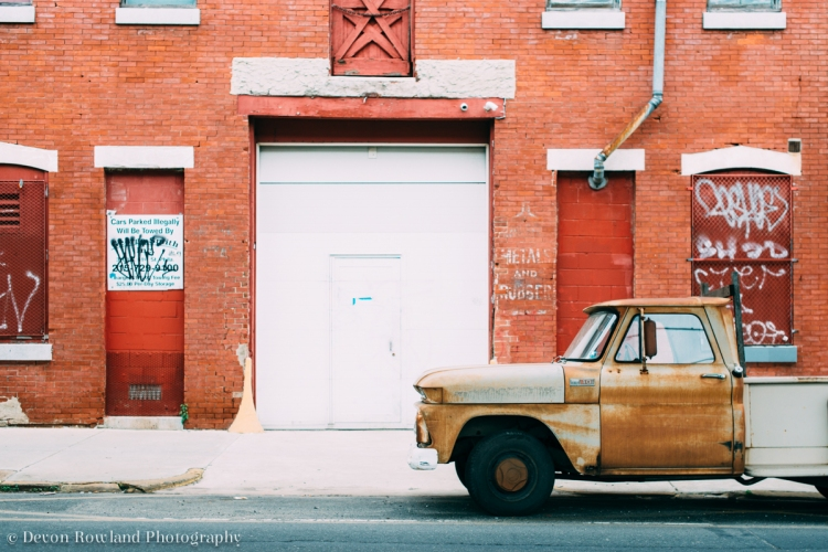 05.22_philly_2014_May21_2819
