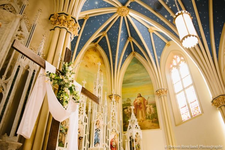 06.01_kp_wedding_2014_May31_5306