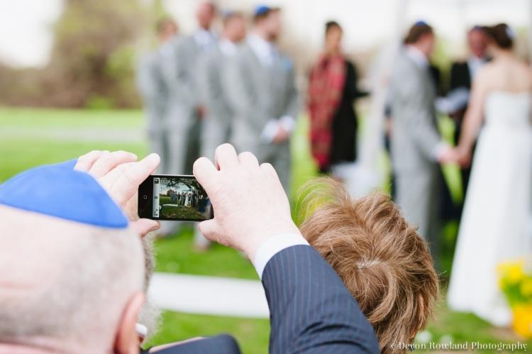 06.13_at_wedding_2014_Apr26_0883