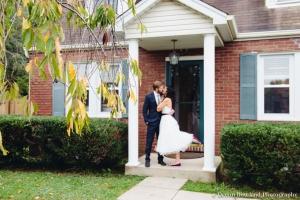 10.14_as_wedding_2014_Oct11_0366