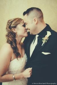 10.16_cb_wedding_2014_Oct04_1847