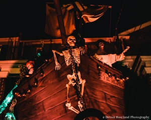 10.27_pirateship_petworth_2014_Oct26_5938