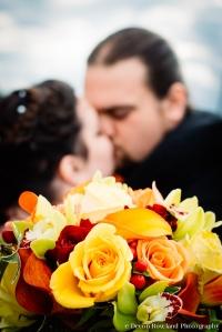 11.02_na_wedding_2014_Nov01_7631