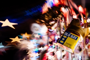 12.19_baltimore_34th_lights_2014_Dec18_3337