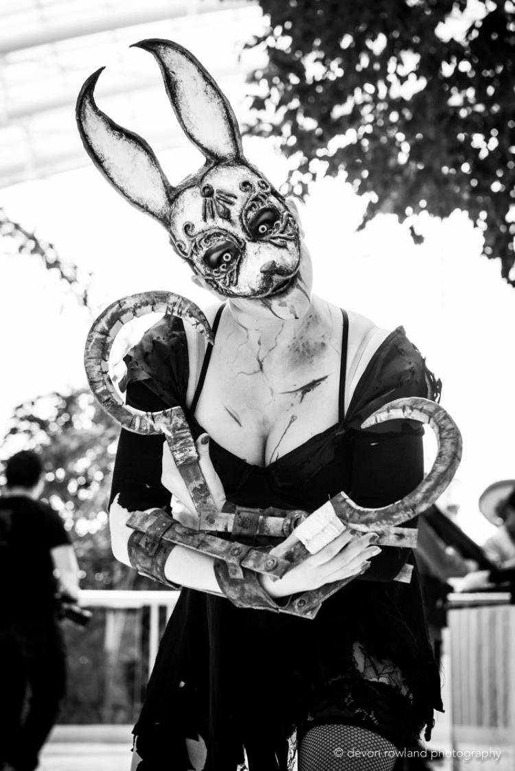 MAGfest 2016 - Devon Rowland Photography