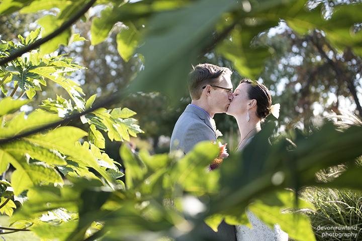 10-23_kr_wedding_9