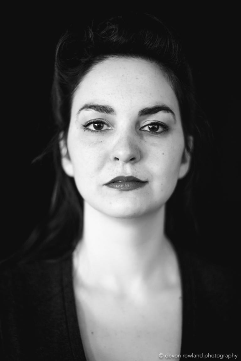 03.23_miranda-portrait-photo-Devon-Rowland-Photography-2017-Mar12-1294.jpg