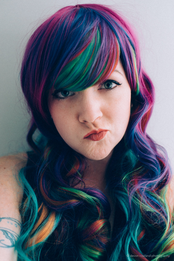 03.24_rainbow-hair-self-portrait-Devon-Rowland-Photography-Baltimore-2017-Mar23-5941.jpg