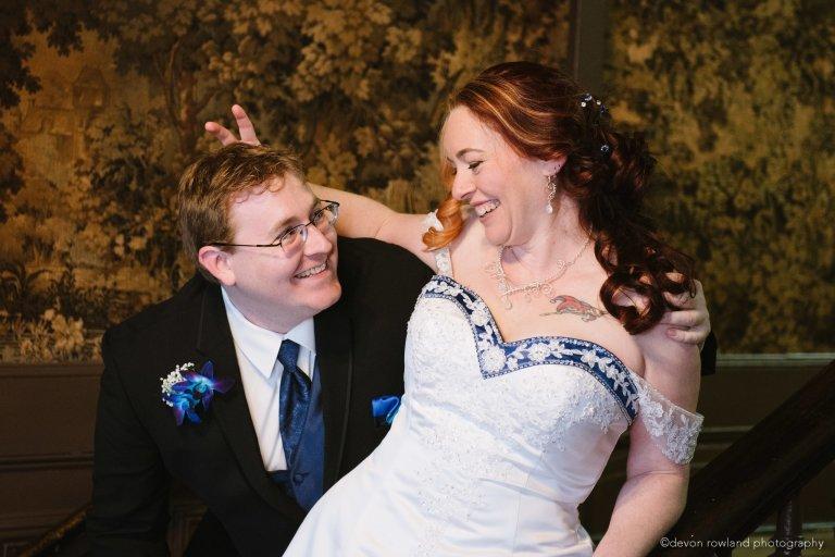 3.7_am-wedding-Devon-Rowland-Photography-Baltimore-2017-Mar03-0592 (1).jpg