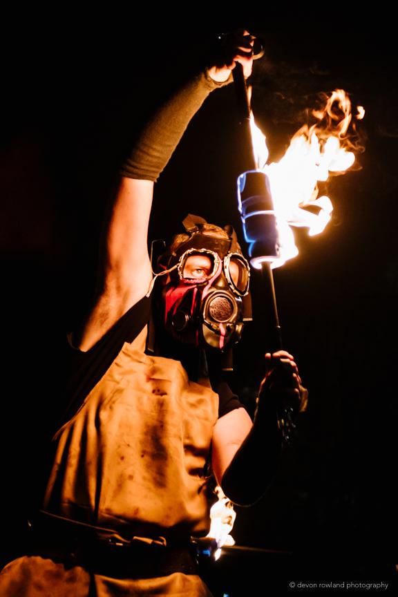 04.07_fire-DC-Devon-Rowland-Photography-2017-Apr06-1413.jpg