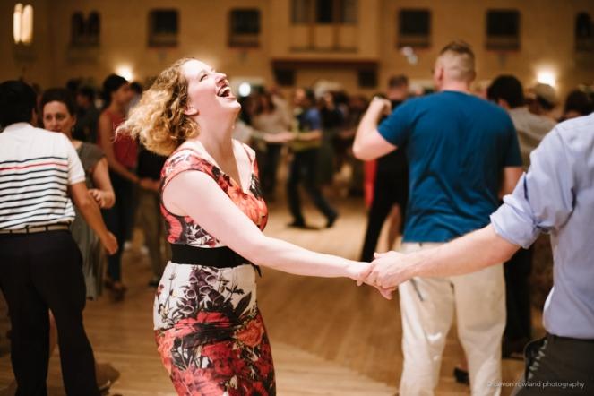 04.11_DCLX-swing-dance-Saturday-Glen-Echo-Devon-Rowland-Photography-2017-Apr08-0058.jpg