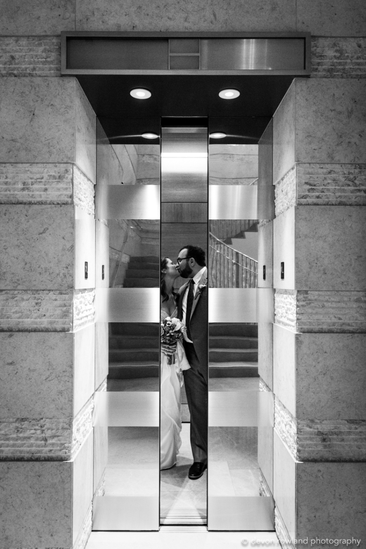 05.08_RJ-wedding-Four-Seasons-Baltimore-Devon-Rowland-Photography-2017-May07-6745.jpg