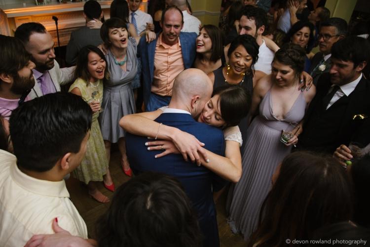 05.16_AD-wedding-DC-Devon-Rowland-Photography-2017-May12-1695.jpg