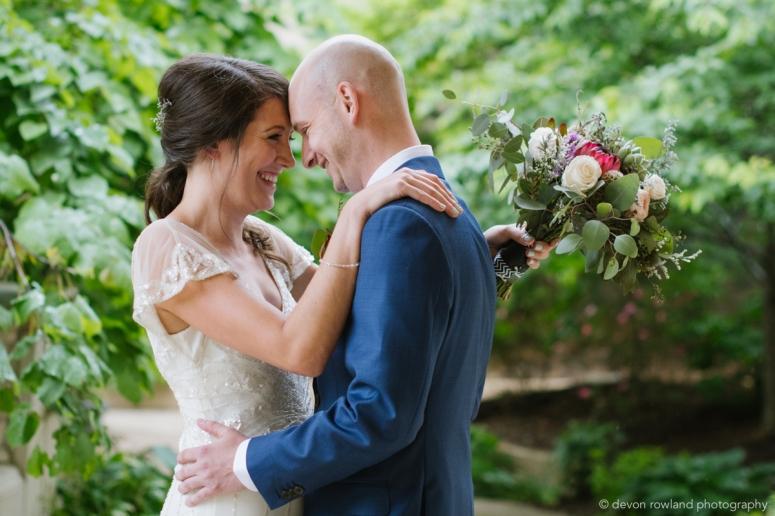 05.24_AD-wedding-DC-Devon-Rowland-Photography-2017-May12-0364.jpg