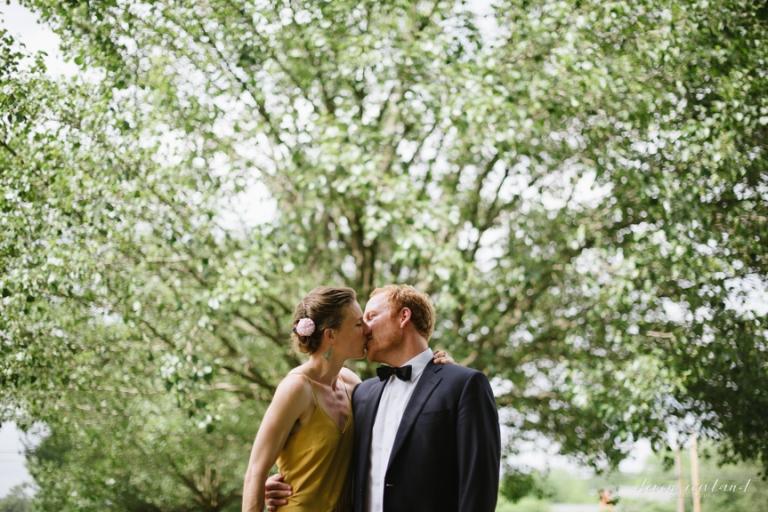 05.29_sj-wedding-2017-May27-125.jpg