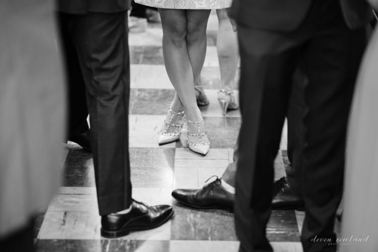 06.11_sj-wedding-2017-May27-694.jpg