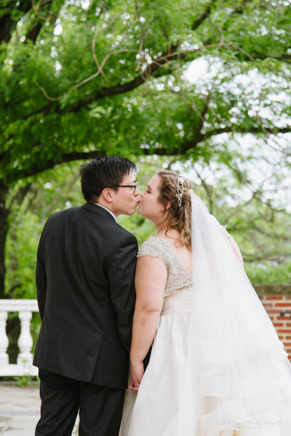 06.13_AA-wedding-Strathmore-Maryland-Devon-Rowland-Photography-2017-May05-0261.jpg