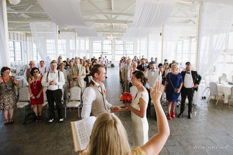 06.21_pp-wedding-2017-0618-0634.jpg