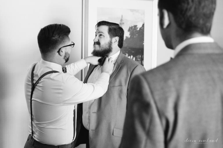 06.23_md-wedding-Devon-Rowland-Photography-2017-Jun10-0082.jpg