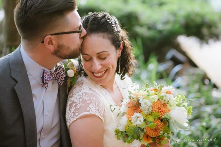 06.28_md-wedding-Devon-Rowland-Photography-2017-Jun10-0603.jpg