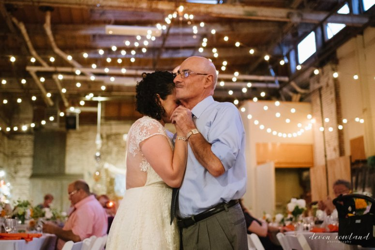 6.18_md-wedding-Devon-Rowland-Photography-2017-Jun10-1416.jpg