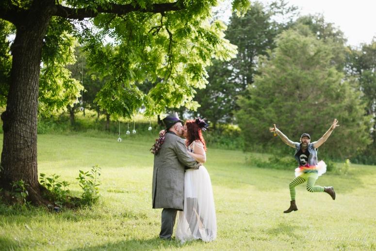 07.10_devon-rowland-Virginia-Wedding-2017-Jul08-3171.jpg