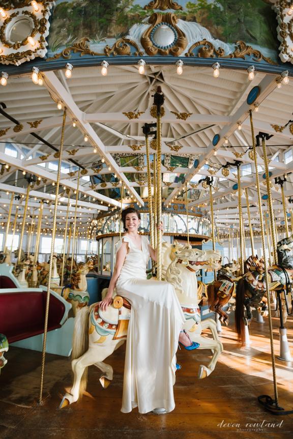 07.18_pp-wedding-2017-0618-1425.jpg