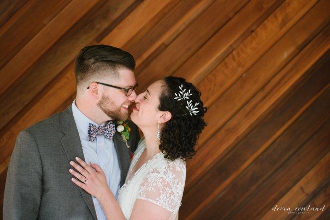 7.3_md-wedding-Devon-Rowland-Photography-2017-Jun10-0625 (1).jpg