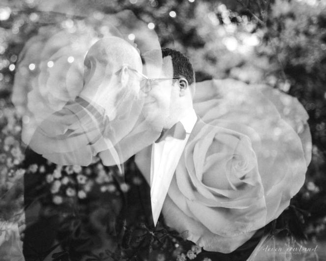 09.06_mt-wedding-Devon-Rowland-2017-Sep02-0088.jpg