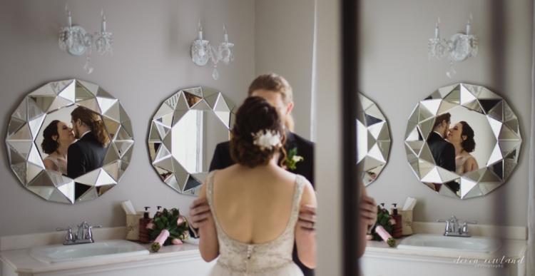 09.08_mg-wedding-Devon-Rowland-2017-Sep03-1047.jpg