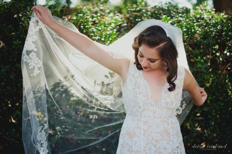 ac-wedding-Devon-Rowland-2017-Aug19-0156_web.jpg
