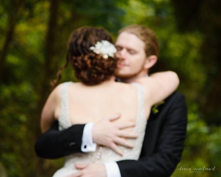 10.05_mg-wedding-Devon-Rowland-2017-Sep03-0385.jpg