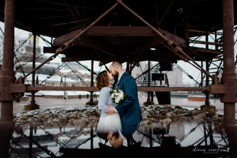 12.09-aj-wedding-2017-Dec09-4257-web.jpg